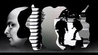 19 Wiosen - Solaris Urbino (zapowiedź teledysku)