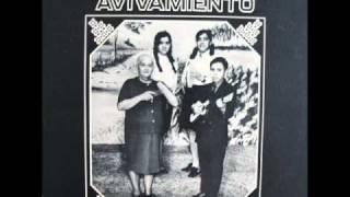 Cristo El Lirio De Los Lirios Cantan Selva Y Raquel Agosto.wmv