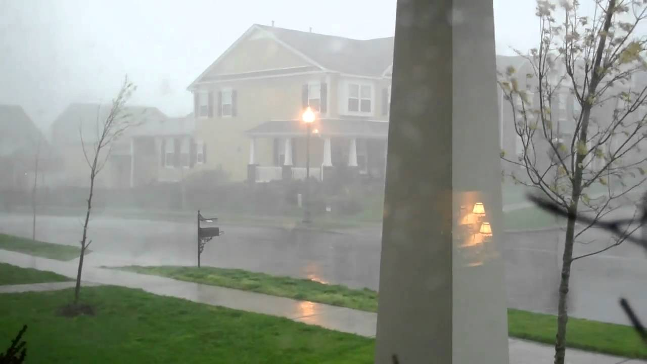 It 39 s raining outside my house youtube for My house images