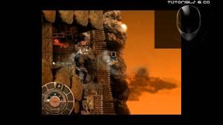 Hammerfight gameplay + download (mediafire) [TutorialsAndCo]