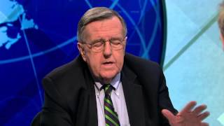 Shields, Brooks on Obama's Second Term and Clinton's Exit