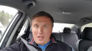 Отвергнут 😉! Ответ от медиа ресурсов Навального! 😉