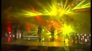 JP Millenix Ft Nicky Astria The Bangor Konser Jelang Ramadhan 6 July 2013