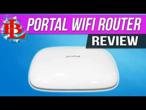 portal-wifi-router-review-|-wireless-router-for-gaming-and-video-streaming