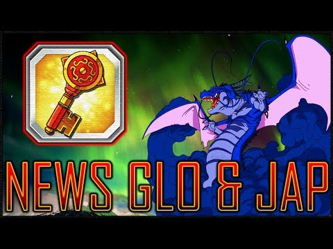 COMMENT R�CUP�RER LES DRAGON BALL | CL�S INCOMING GLO | DRAGON BALL Z DOKKAN BATTLE FR