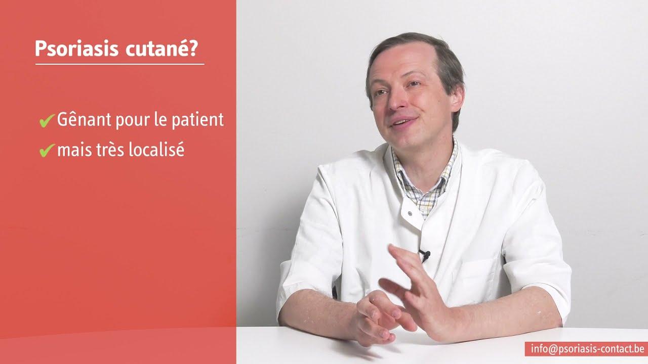Download Question10: le psoriasis peut-il être lié à d'autres maladies ?
