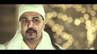 Arieb Azhar - Mere Des (HD)