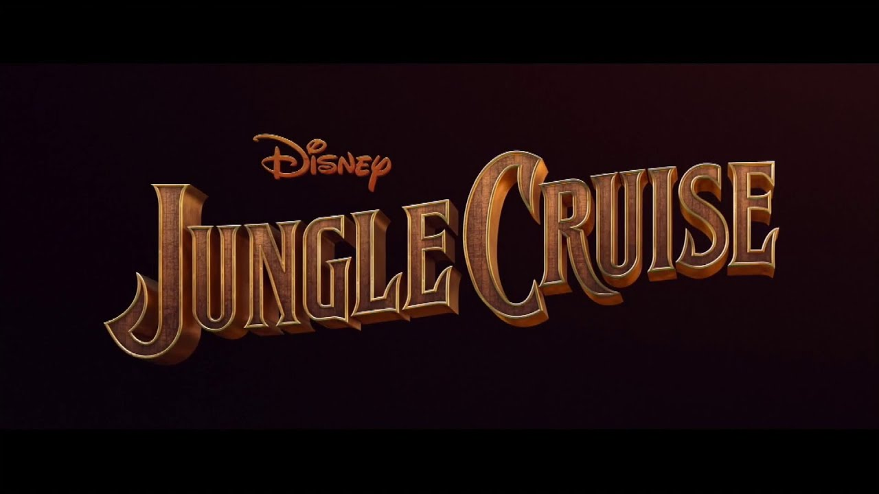 """Musique pub Jungle Cruise Disney – bande-annonce """"le 28 juillet au cinéma""""  2021"""