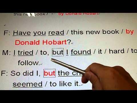 123英文聽力馬上進步-www.six.com.tw