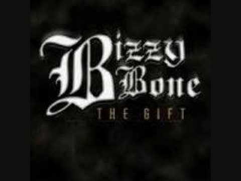 Bizzy Bone - Voices In The Head