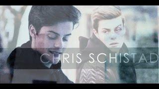 X Chris X Skam X Hypnotic