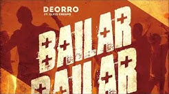 Deorro feat. Elvis Crespo - Bailar (Original Mix)