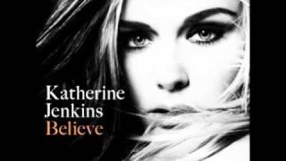 Katherine Jenkins - Bring Me To Life