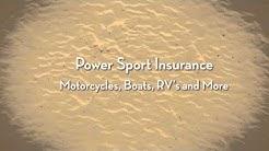 Low Cost Auto Insurance Royal Palm Beach Florida