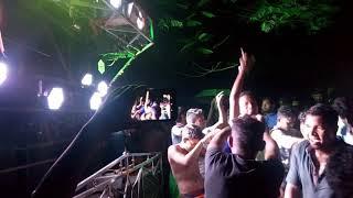 DJ NaGin DanCe  & DJ BARAT Special !! 7978186572 !!
