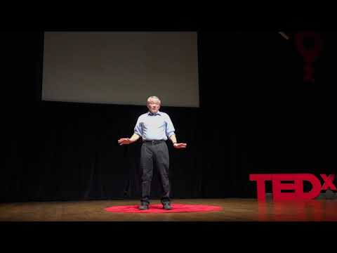 Prenatal Influences On Sexual Orientation | Marc Breedlove | TEDxMSU