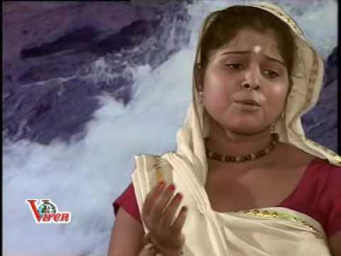 लेटेस्ट देहाती लोक गीत || Ayodhya Me Ram Ji Ke || Ranu Agrawaal || Bhakti Geet