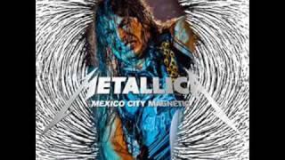 Cyanide  - Metallica [Live June 7, 2009]