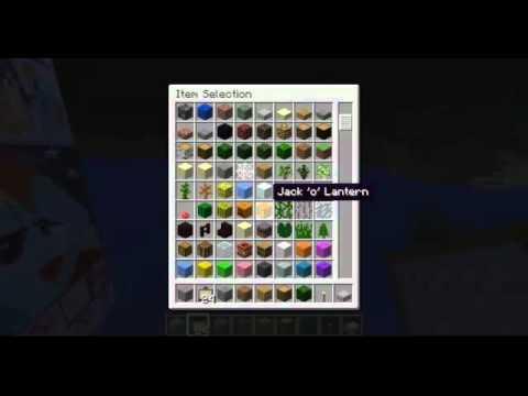 My Little Pony Minecraft Texture Pack