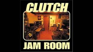 Clutch - Sink
