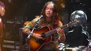 Billy Strings 9/15/19 Turmoil And Tinfoil