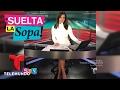 Download Video Bárbara Bermudo retoma su vida tras su despido | Suelta La Sopa | Entretenimiento MP4,  Mp3,  Flv, 3GP & WebM gratis
