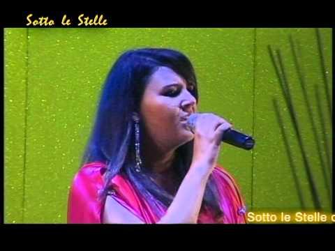 SOTTO LE STELLE demo 2010 - FINALISSIMA.