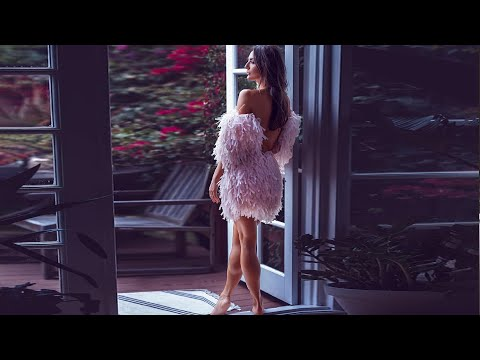 DOWNLOAD HAPPY BEE –  Far Away, Deep House, Official Audio, Top Models Mp3 song