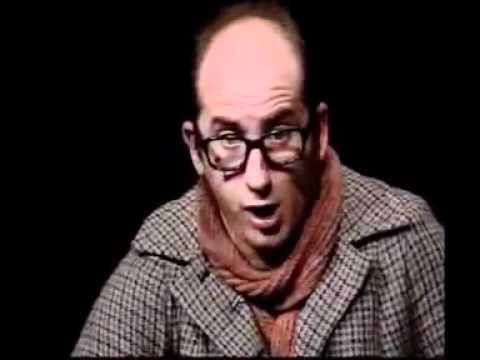 Antonio Albanese-Uomo- Spettacolo teatrale  dal  vivo - 5°parte.mp4