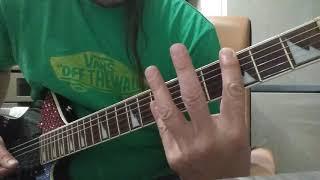Игра на гитаре. Урок 286. Кукушка Цой Гагарина