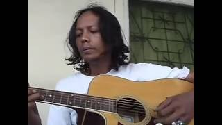 "Nusantara ""Pujiono Indonesian Idol - Stafaband"