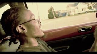 Construction - Uptown Slim Feat Jurez Armoni x Taj Denario