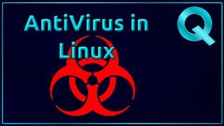 видео Антивирус для Linux