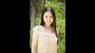 模特(Model):沢井美優生日(date of birth):1987-10-23 身高(height):161...