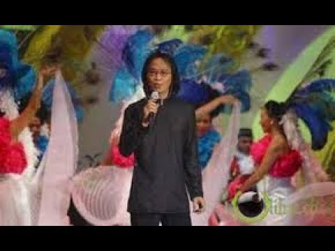 Karaoke LESTARIKU - CHRISYE (Tanpa Vokal)