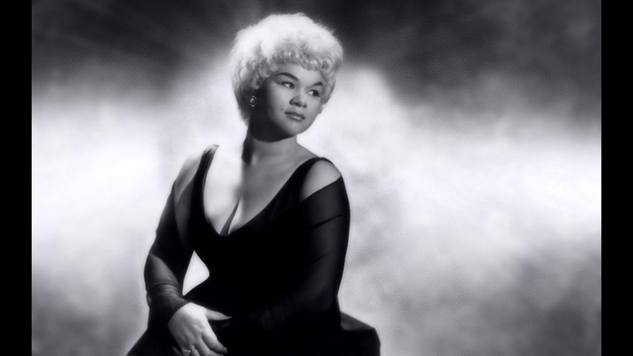etta james Dentro do blues, etta james é reverenciada como uma deusa para mim, é a grande herdeira de bessie smith, cantando sobre as alegrias e (principalmente.