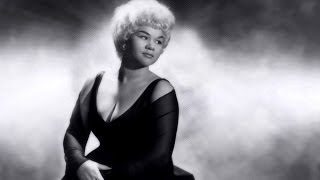 Watch Etta James Dont Get Around Much Anymore video
