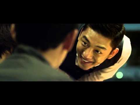 Veteran (베테랑) - Full online - korean action, 2015 streaming vf