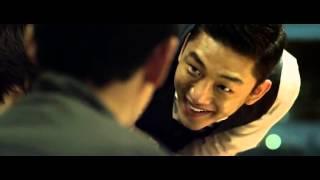 Veteran (베테랑) - Trailer - korean action, 2015