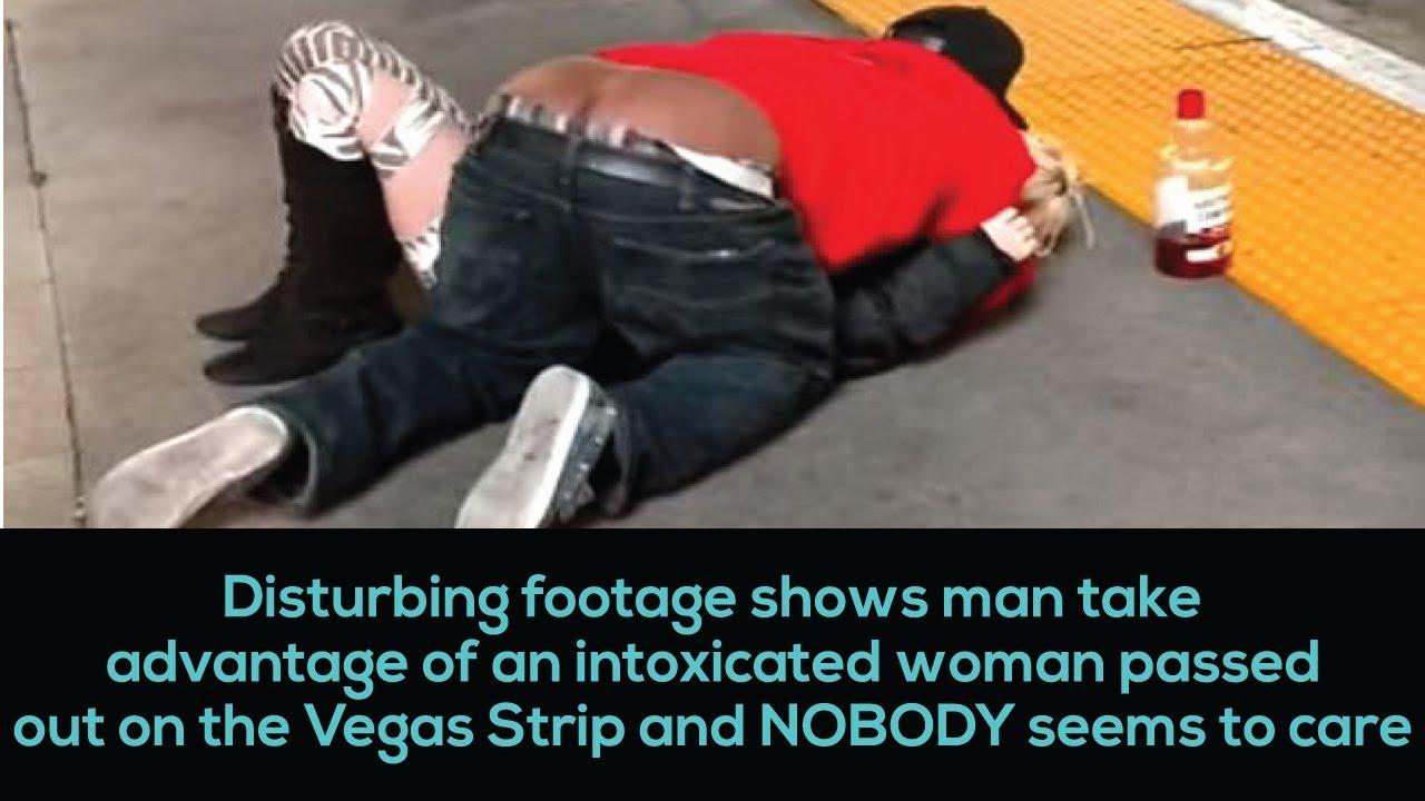 Fonda vagina momologue cbs apologizes
