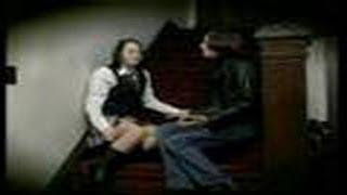 The Catholic Girls - Should