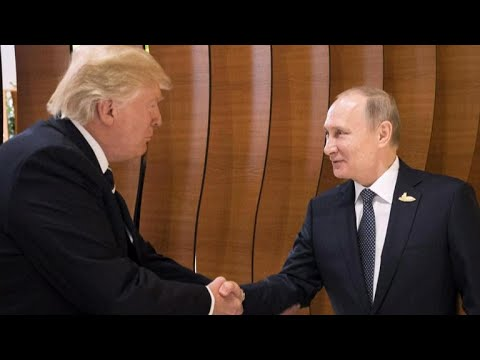 U.S. imposes most aggressive sanctions yet on Russia