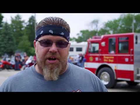 Austin Crawford Fights Multiple System Atrophy | MSA