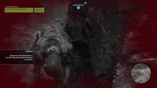 Tom Clancy's Ghost Recon® Wildlands Голливудский боевик