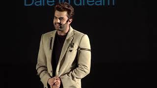 Dare to dream   Maniesh Paul   TEDxYouth@DPSGurgaon