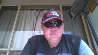 Aussie Cortana sings Click Go The Shears