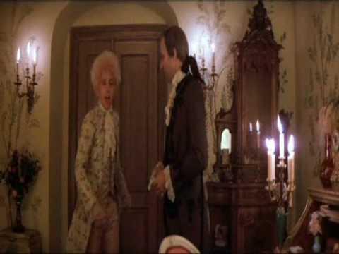 Amadeus -