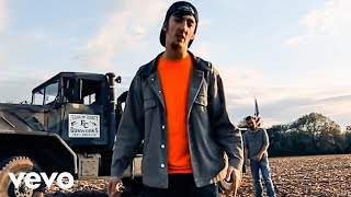 Download Redneck Souljers - Down This Road (Official Video)