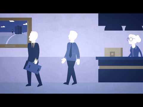 Dawn Raid - Loyens & Loeff Corporate Investigation Team