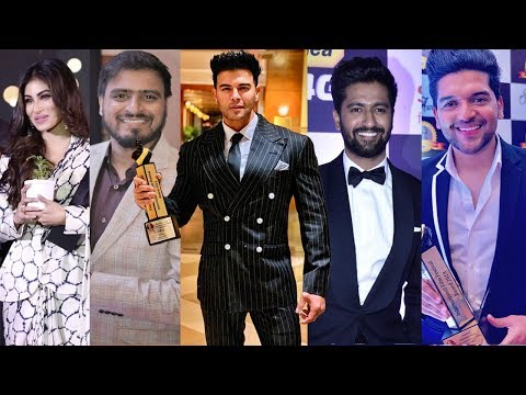 Bollywood's Most Prestigious Award - Dada Saheb Phalke Award 2019